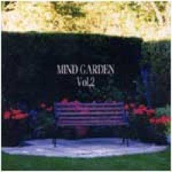 画像1: MIND GARDEN Vol.2